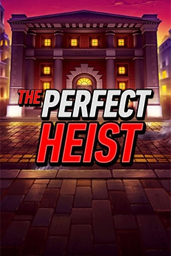 The Perfect Heist Free Play in Demo Mode