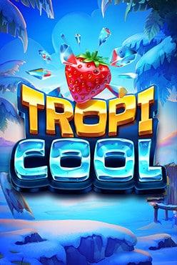 Tropicool Free Play in Demo Mode