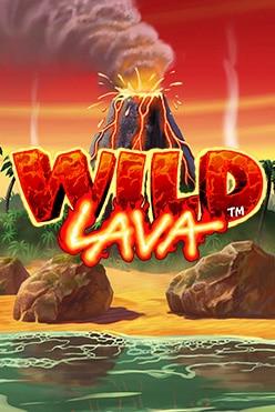 Wild Lava Free Play in Demo Mode