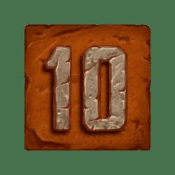 Icon 9 Open Tomb