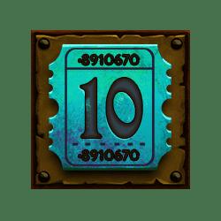 Icon 9 Adventures
