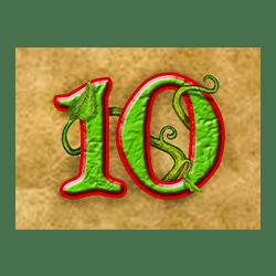 Icon 13 Giant Riches