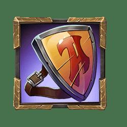 Icon 5 Copper Dragon