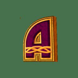 Icon 4 Era of Vikings