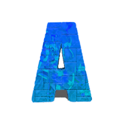 Icon 8 Aztec Temple Treasures