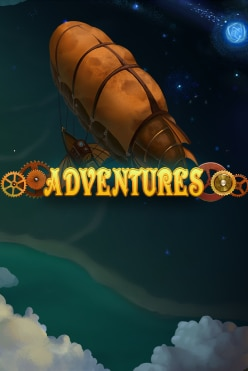 Adventures Free Play in Demo Mode
