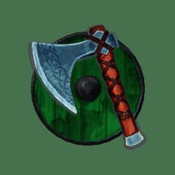 Icon 3 Era of Vikings