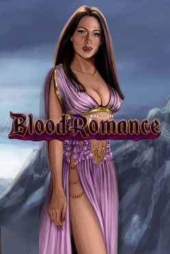 Blood Romance Free Play in Demo Mode
