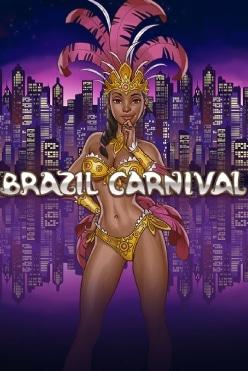 Brazil Carnival Free Play in Demo Mode