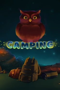 Camping Free Play in Demo Mode