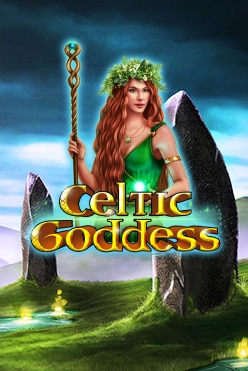 Celtic Goddess Free Play in Demo Mode