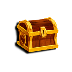 Bonus of Kings and Dragons Slot