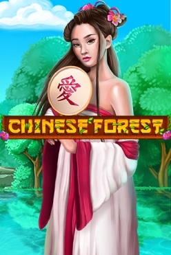 Chinese Forest Free Play in Demo Mode
