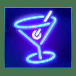Icon 6 Classy Vegas