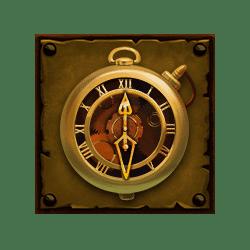 Icon 1 Adventures