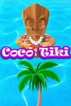Coco Tiki Free Play in Demo Mode