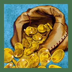 Icon 5 Giant Riches