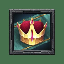 Icon 1 Castle Rock