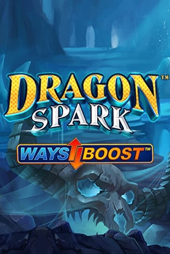 Dragon Spark Free Play in Demo Mode