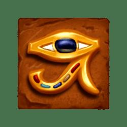 Icon 1 Open Tomb