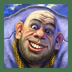Icon 4 Giant Riches