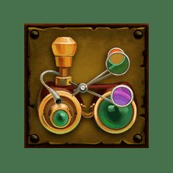 Icon 2 Adventures