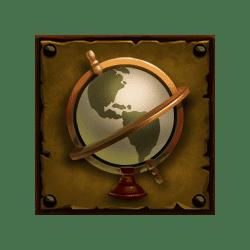 Icon 3 Adventures