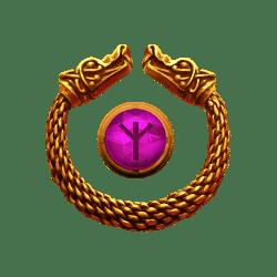Icon 2 Era of Vikings