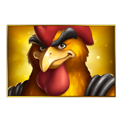 Icon 1 Rooster Fury