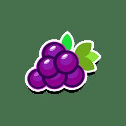 Icon 3 Cherry Bombs