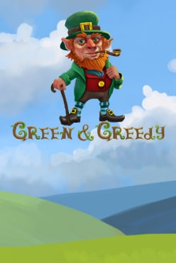Green and Greedy Free Play in Demo Mode