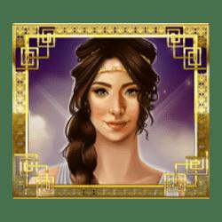 Icon 1 Magic Of Pandora