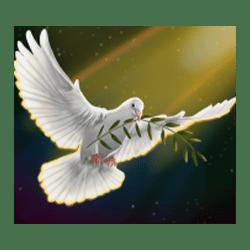 Icon 4 Magic Of Pandora
