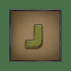 Icon 9 Infectious 5