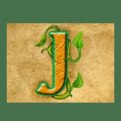 Icon 12 Giant Riches