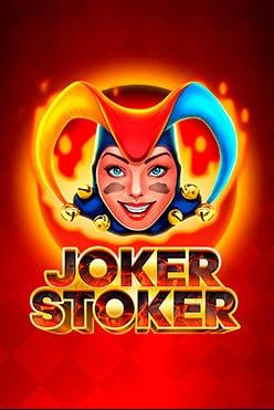 Joker Stoker Free Play in Demo Mode