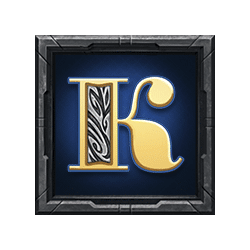 Icon 6 Castle Rock