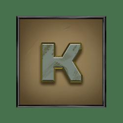 Icon 7 Infectious 5