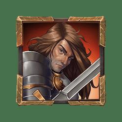 Icon 3 Copper Dragon