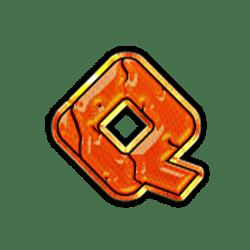 Icon 11 Medusa's Golden Gaze