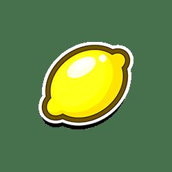 Icon 6 Cherry Bombs