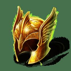 Icon 7 Medusa's Golden Gaze