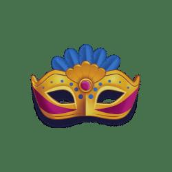 Icon 1 Brazil Carnival