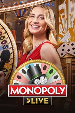 MONOPOLY Live Free Play in Demo Mode