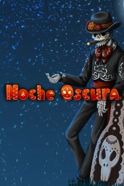 Noche Oscura Free Play in Demo Mode