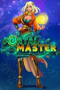 Portal Master Free Play in Demo Mode