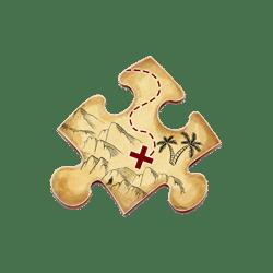 Icon 13 Pirate Cave
