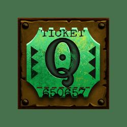 Icon 7 Adventures