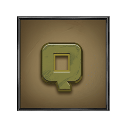 Icon 8 Infectious 5