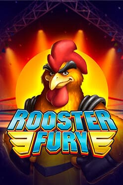 Rooster Fury Free Play in Demo Mode